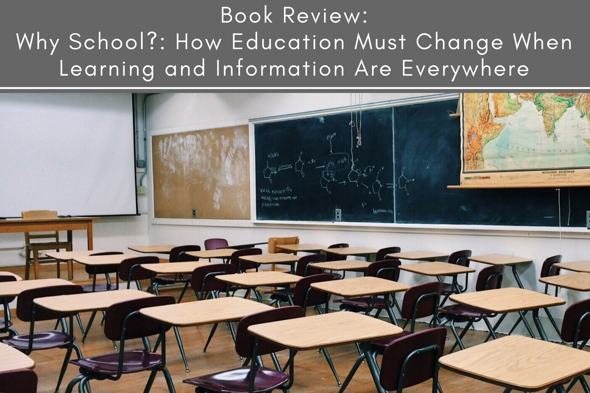 book review about higher education Education review is a signatory to the budapest open access initiative disclaimer: the views or opinions presented in book reviews are solely those of the author(s) and do not necessarily represent those of education review.