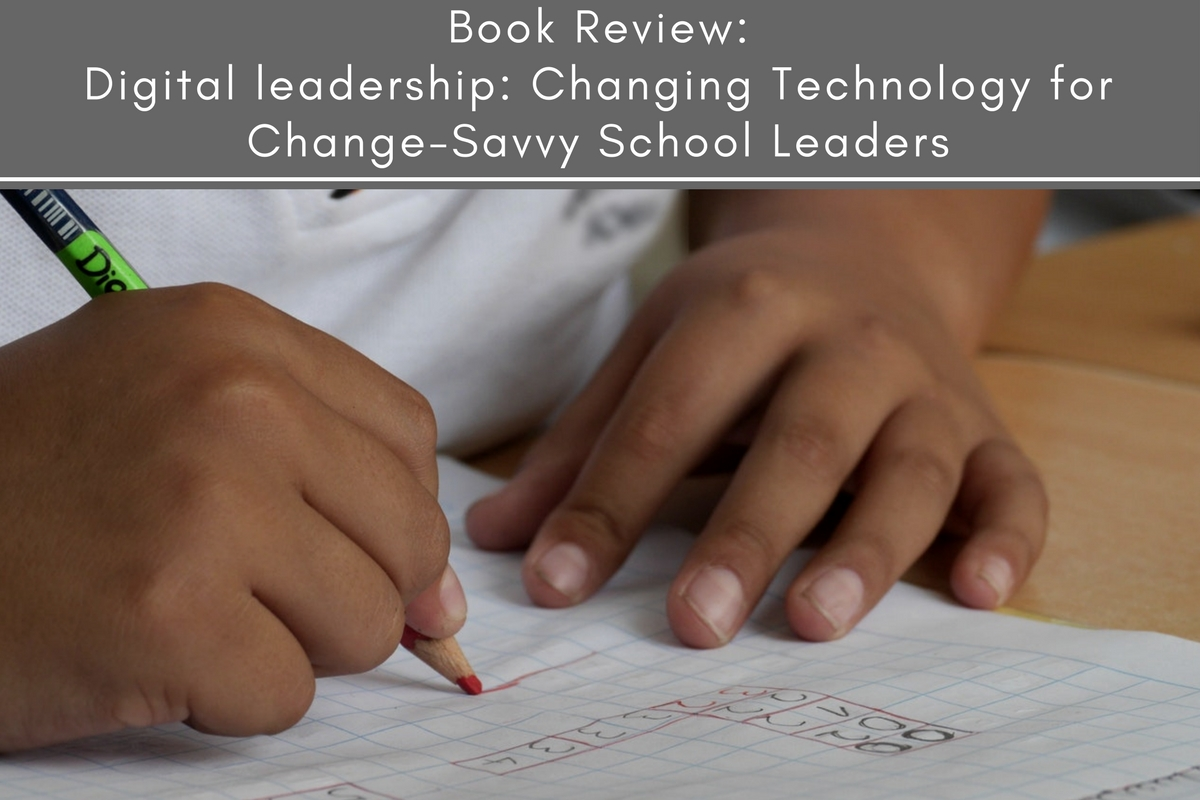 book review leading change by john Usaf academy cadet review of the book leading change john p leadership is a set of processes that creates organizations in the first place or.