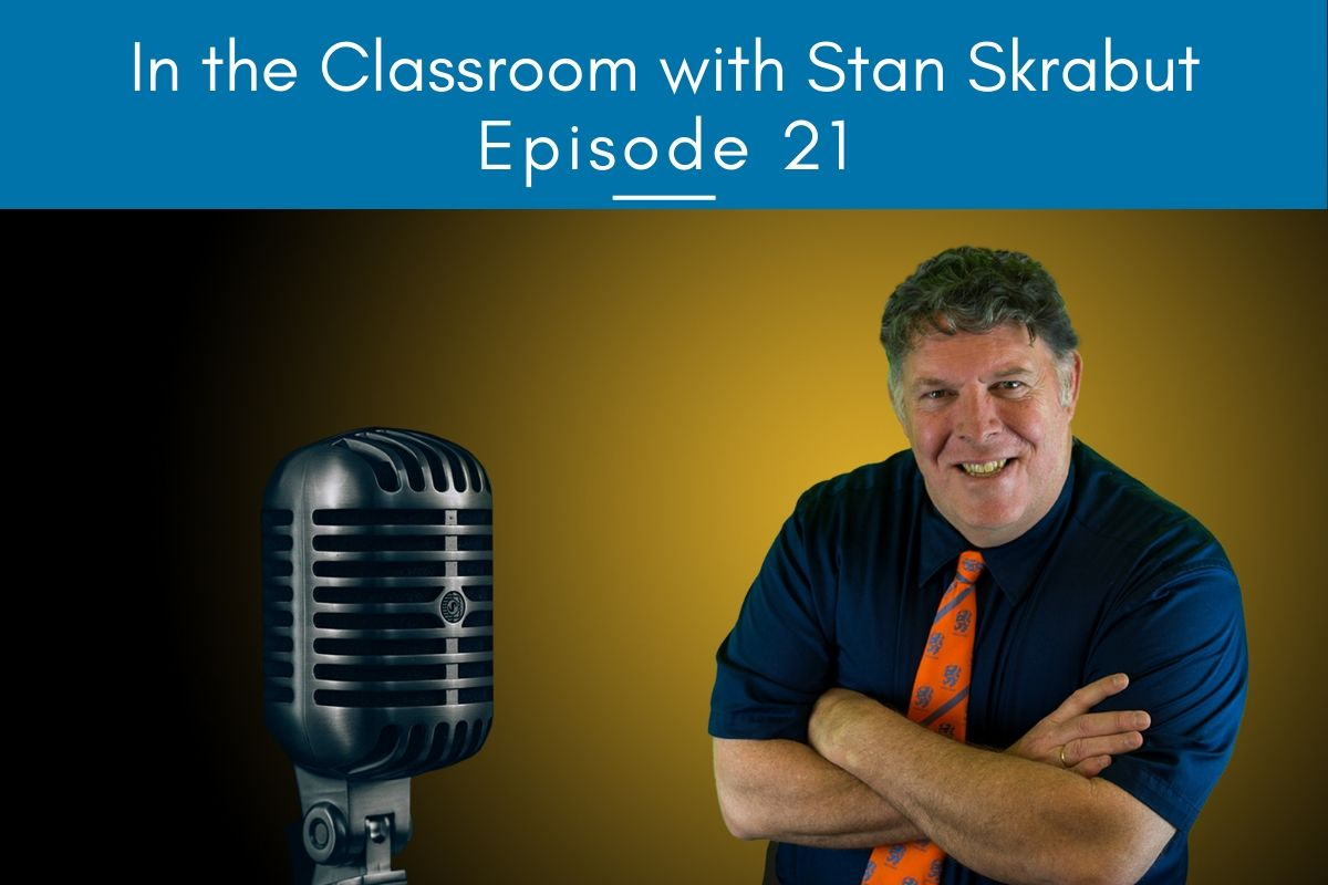 Itc 21 Exploring The Design And Layout Standards For An Online Course Review Tubarks The Musings Of Stan Skrabut